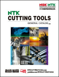 ntk_usa_general_catalog_6000.pdf